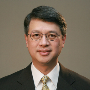 In January, 2010 Joseph Ko succeeds Don Patterson as director of international ministries.