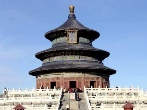 China-Temple-Of-Heaven-480x360